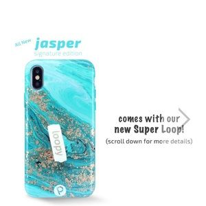 Loopy Case
